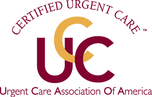Urgent Care Association of America
